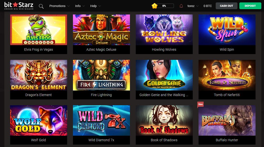 Lucky 3 bitcoin casino live slot free 2021